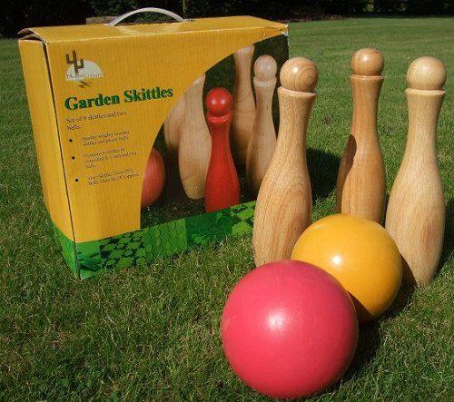 Gifts | Unusual Gift Ideas | Garden Ideas | Garden In A Box | Buy Plants Online